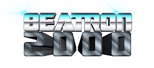 Beatron 2000 Logo